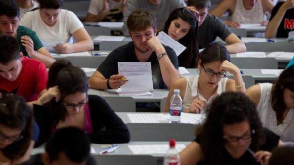 academia practic opiniones